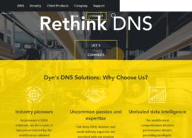 go.dyndns.org
