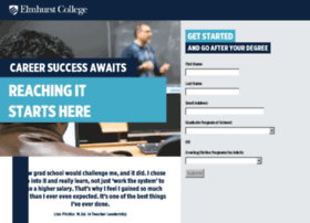 go.elmhurst.edu