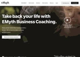 go.emyth.com