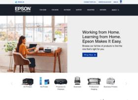 go.epson.com