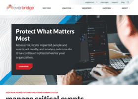 go.everbridge.com