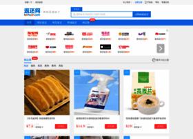 go.fanhuan.com