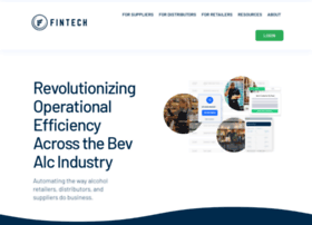 go.fintech.net