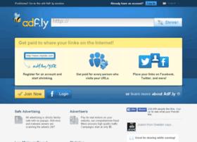 go.fixproxy.com