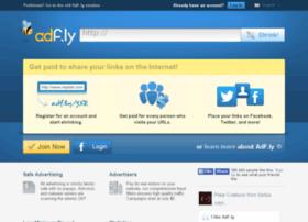 go.gamelysis.com
