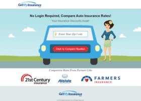 go.getmyinsurance.com