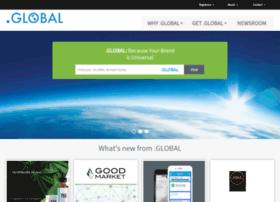 go.global