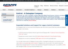 go.gogrid.com