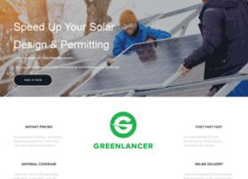 go.greenlancer.com