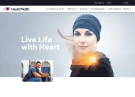 go.heartmath.com