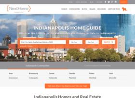 go.hometoindy.com