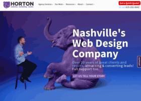 go.hortongroup.com