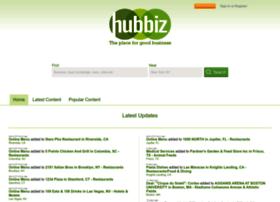 go.hubbiz.com