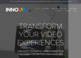 go.innovid.com