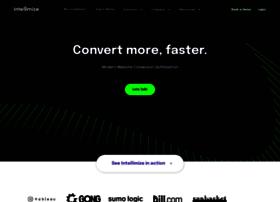 go.intellimize.com