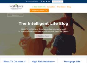 go.intelliquote.com