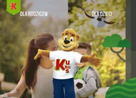 go.kubus.pl
