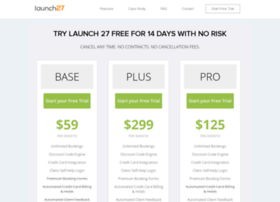go.launch27.com