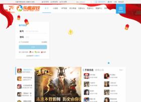 go.lequ.com