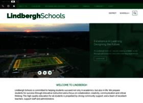 go.lindberghschools.ws