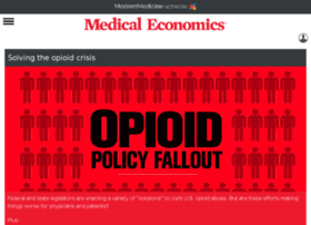 go.medicaleconomics.com