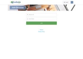 go.mikogo.com