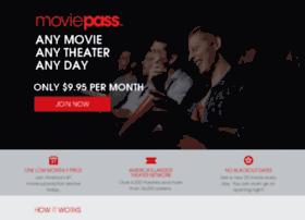 go.moviepass.com