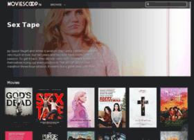 go.moviescoop.tv