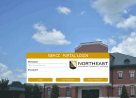 go.nemcc.edu