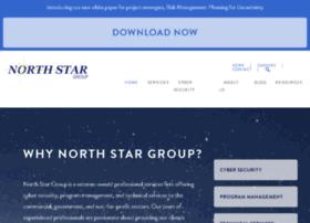 go.northstargroupllc.com