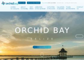 go.orchidbaybelize.com