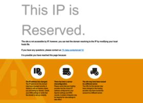 go.paleomagazine.com