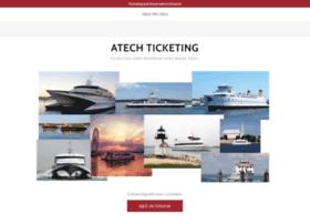 go.passengertickets.com