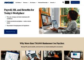 go.paychex.com