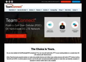 go.pdvconnect.com