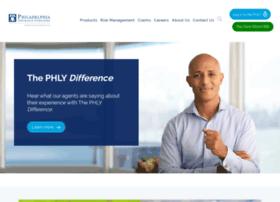 go.phly.com