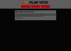 go.playvito.com