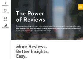 go.powerreviews.com