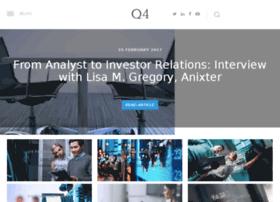 go.q4websystems.com
