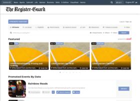 go.registerguard.com