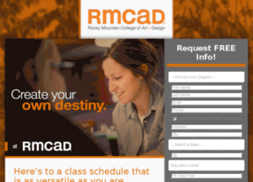 go.rmcad.edu