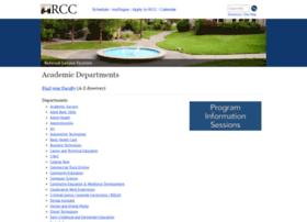 go.roguecc.edu