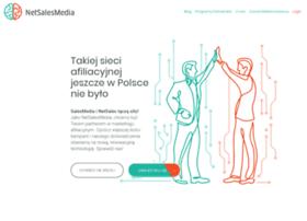 go.salesmedia.pl
