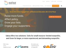 go.salsalabs.com