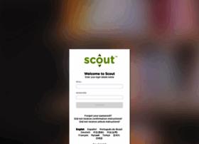 go.scoutrfp.com