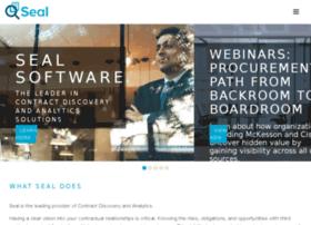 go.seal-software.com