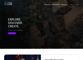 go.secondlife.com
