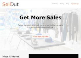 go.selloutpro.com