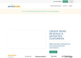 go.servicetrade.com