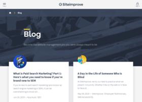go.siteimprove.com